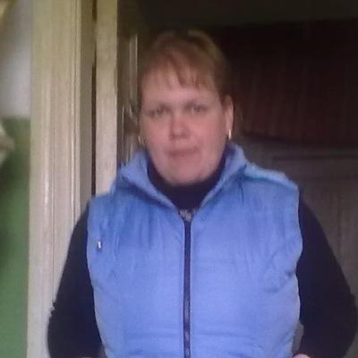 Юлия Щемерова, 22 декабря , Южа, id168773503