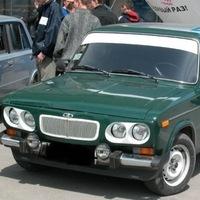 Виталий Лаков, 24 февраля , Тюмень, id176252635
