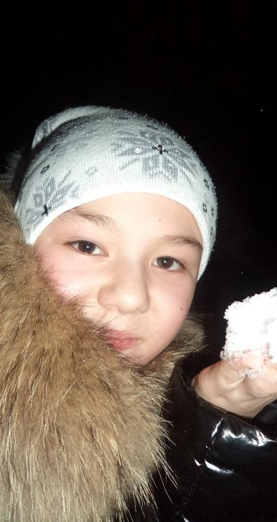 Диана Иванова, 31 декабря , Казань, id166054754