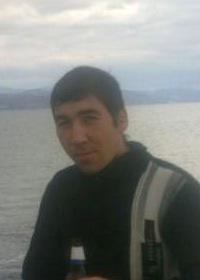 Ленур Куртвапов, 1 апреля 1990, Джанкой, id142950773