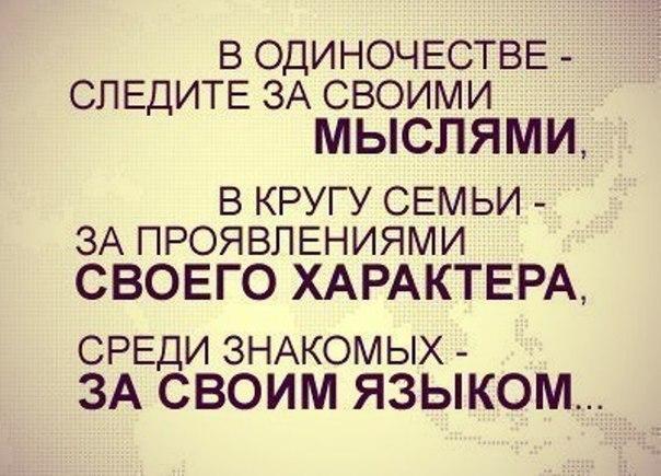 http://cs304614.vk.me/v304614814/4462/qhOSAgRTGAw.jpg