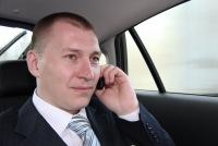 Илья Барышников, 10 марта , Кострома, id129711676