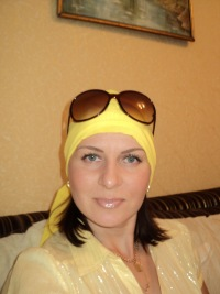 Ирина И, 19 января , Ульяновск, id152417808