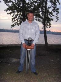 Олег Некрасов, 12 февраля 1999, Изобильный, id155839141