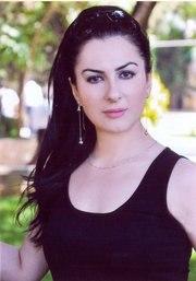 <b>Gunel Aliyeva</b> - x_ab415490
