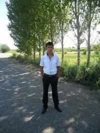 Arman Sargsyan, 6 октября , Пенза, id161479500
