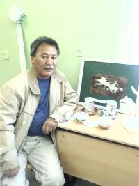 Suindik Turehanov, 13 октября 1996, Инза, id164210835