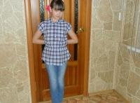 Екатерина Мамонова, 21 августа , Ростов-на-Дону, id170911408