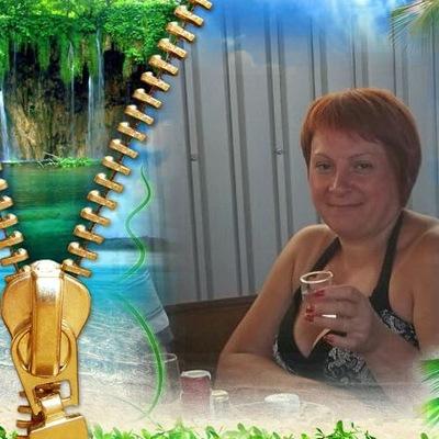 Наташа Солоп, 25 марта , Москва, id155360849