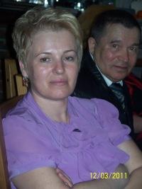 Калерия Шевченко, 29 декабря 1998, Калининград, id143630672