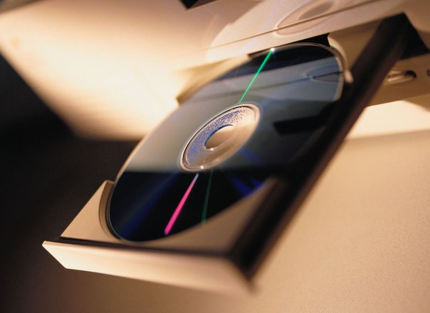 4 Free CD DVD Data Recovery Software - Repair Scratched or