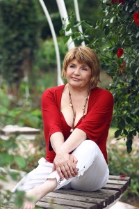 Нина Шекало, 28 января 1955, Симферополь, id173823805