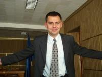 Александр Сидорук, 28 июля 1978, Винница, id82042535