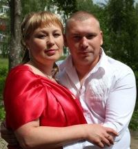 Юрий Кокарев