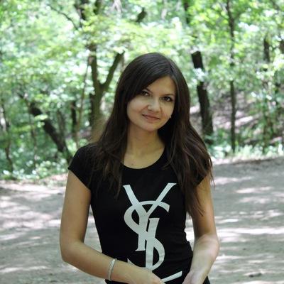 Татьяна Смирнова, 15 июля 1990, Ростов-на-Дону, id74834036