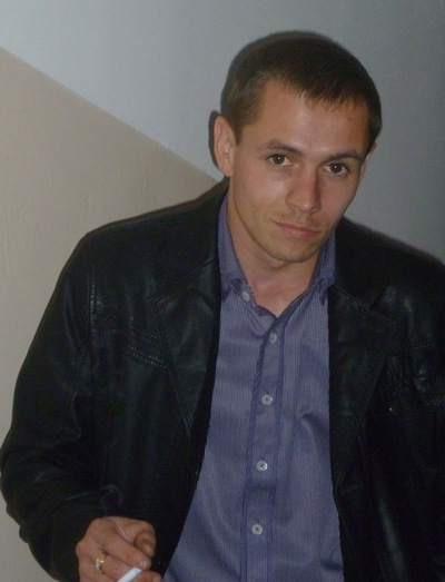 Антон Камсин, 24 декабря , Санкт-Петербург, id54384041