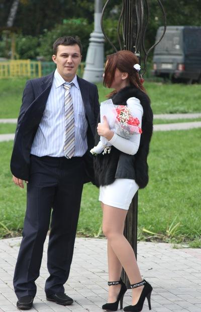 Инна Волкова, 7 мая , Москва, id87437317