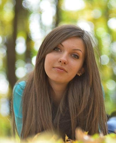 Таня Алексеенко, 18 марта , Одесса, id192379499
