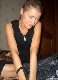 Nina S, 3 февраля , Екатеринбург, id149422743