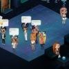 Игра Аватария-Мир где сбываются мечты!