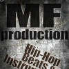 MF PRODUCTION: (рэп/хип-хоп минуса/биты/инструменталы на продажу /// rap/hip-hop instrumentals/beats for sale)