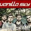 VANILLA SKY | 23 октября 2012 | BLACKBAR