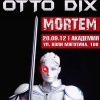 20.09.12 - OTTO DIX в Кургане ОТМЕНА