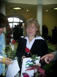 Юлия Дробышевская, 15 июля , Сибай, id13243118