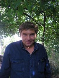 Руслан Жилін, 20 января , Киев, id147699084