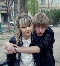 Kindgt Spizgt, 22 мая , Москва, id157466206