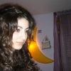 liza_us