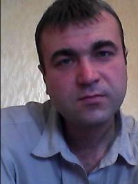 Константин Карпачев, 1 февраля , Тобольск, id185079019