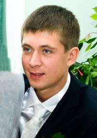 Игорь Рукавицын, 30 декабря , Липецк, id26354528