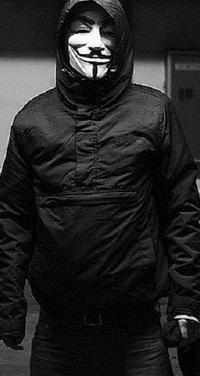 Захар Иванов, 7 октября 1999, Солигорск, id174722304