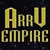 Аррвская Империя