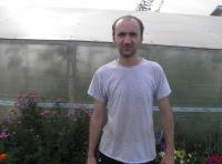 Владимир Даньков, 1 апреля , Санкт-Петербург, id165049023