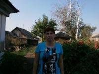 Светлана Платанович, 31 декабря , Барнаул, id176314533