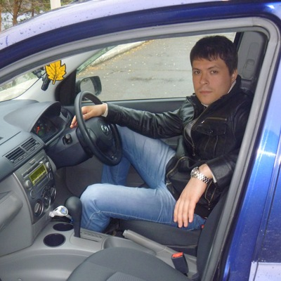 Олег Забелин, 8 августа 1990, Дивногорск, id222452162