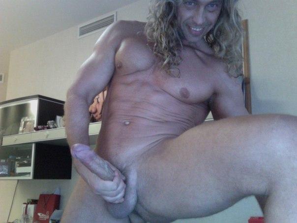 Тарзан порно видео фото 518-114