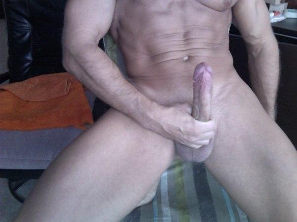 порно обмен фото членов в контакте