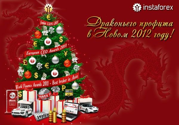 http://cs304703.vkontakte.ru/u133849978/-14/x_5b71a0f9.jpg