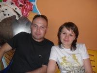 Дмитрий Летов, 11 февраля 1985, Киров, id164236396