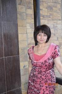 Марина Попова, 25 июля 1963, Челябинск, id173044664