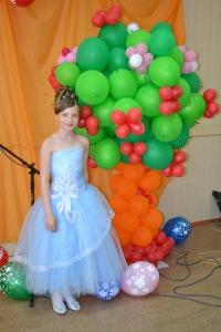 Катя Савцова, 7 февраля , id178263723