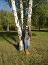 Светлана Никанкина. Фото №7