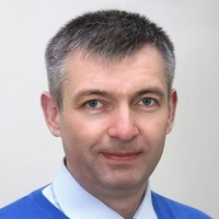 Сергей Федин