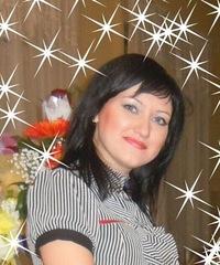 Алиса Соломенко, 1 апреля , Ессентуки, id121448639