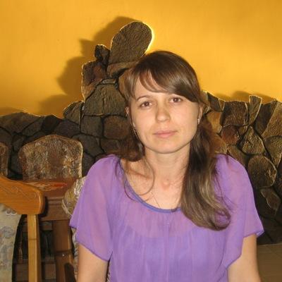 Вікторія Корнел, 11 мая 1979, Виноградов, id179807767