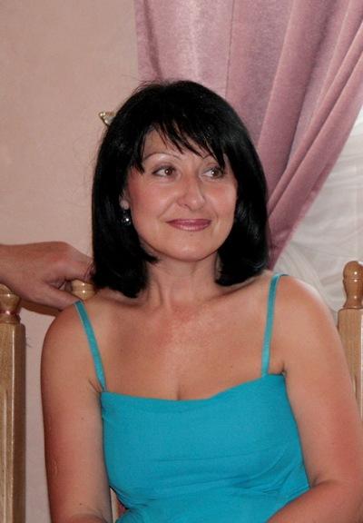 Татьяна Красицкая, 19 октября , Киев, id162083816