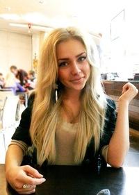 Eva Alekseeva